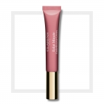 Блеск для губ Clarins Instant Light Natural Lip Perfector Reflet Rose 01 (04402810)