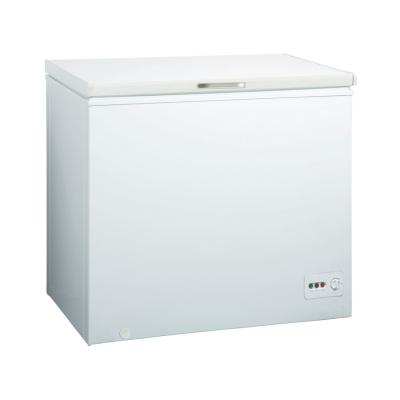 Морозильник Almacom AF1D-200, White