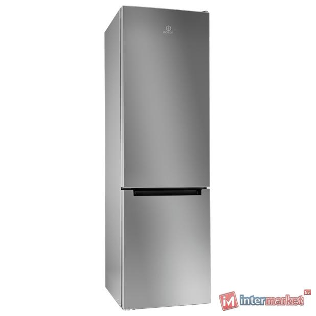 Холодильник Indesit DFE 4200 S