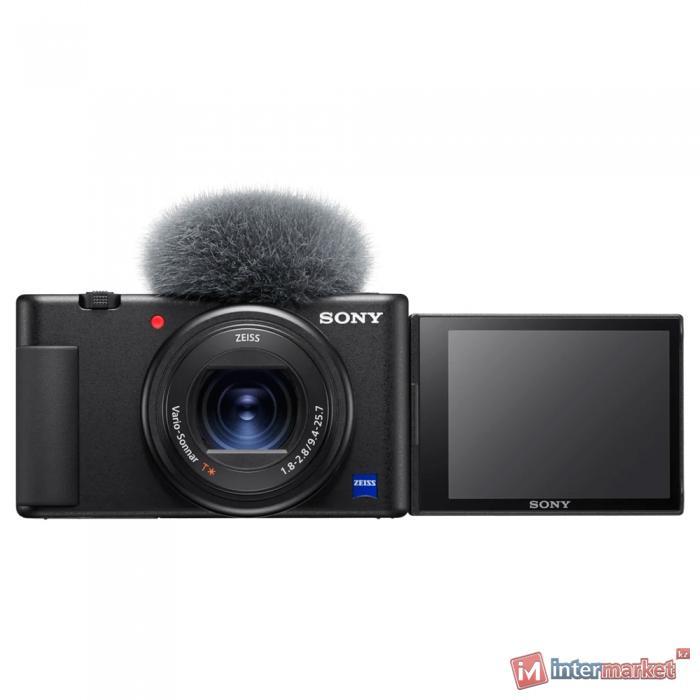Фотоаппарат компактный SONY ZV-1