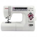 Швейная машина Janome Art Decor 724A