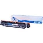 Картридж NVP NV-CF353AM