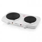 Настольная плита ARG / NPW2002 (HP-D2002 Белый)