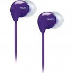 Наушники PHILIPS SHE3590PP/10