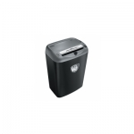 Шредер Fellowes® Powershred® 75Cs, DIN P-4, 4х38мм, 12лст., 27лтр., SafeSense™