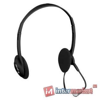 Компьютерная гарнитура Trust Primo Headset