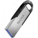 USB Флеш 16GB 3.0 SanDisk SDCZ73-016G-G46 металл