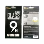 Защитное стекло Acase для OPPO A71